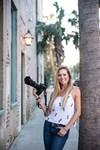 photographer avatar